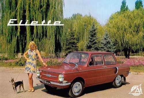 Renault_lada