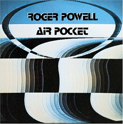 Album-air-pocket