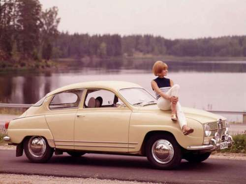 Saab-96_1967_800x600_wallpaper