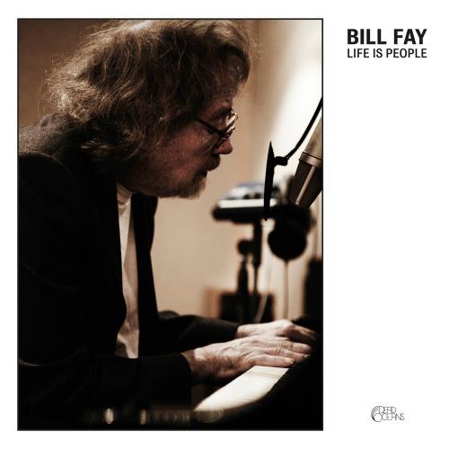 Billfay0