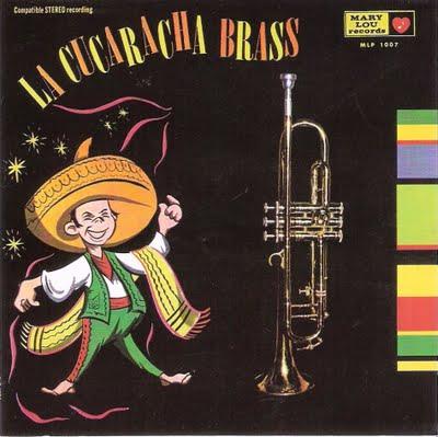 La-cucaracha-brass-front