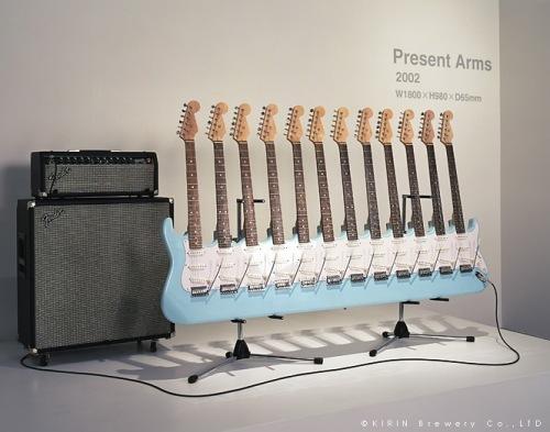 Present-arms_horiz