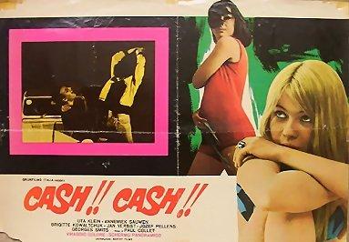 Cashcash_02