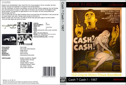 Cashcash_06