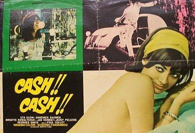 Cashcash_03