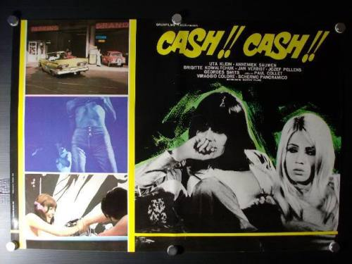 Cashcash_15