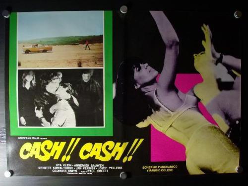 Cashcash_13