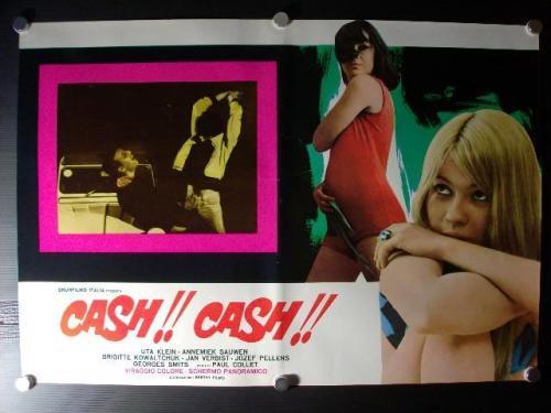 Cashcash_16