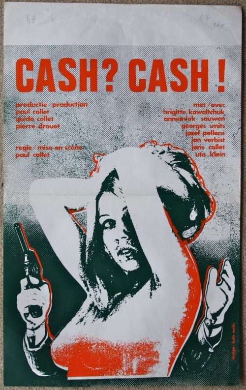 Cashcash_11