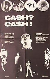 Cashcash_01