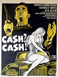 Cashcash_04