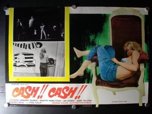 Cashcash_14