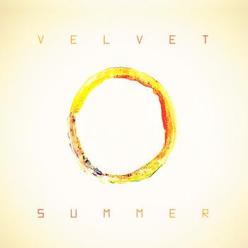 Velvetsummer