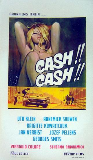 Cashcash_05