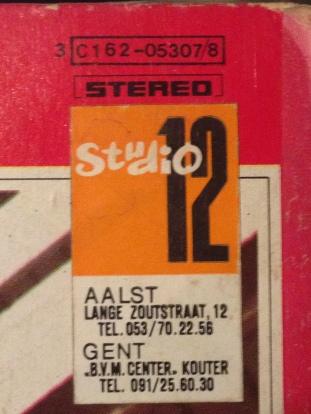 AalstGentStudio12