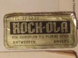 AntwerpenAstridpleinRockOla