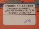 AntwerpenMinderbroedersruiRecordCollector2
