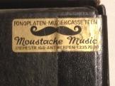 AntwerpenMoustacheMusicB