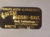 BerchemMusicBox