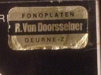 DeurneVanDoorsselaer