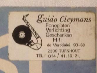 TurnhoutCleymans